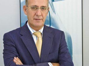 Pedro Tabera