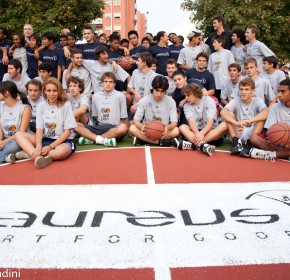 street sports2
