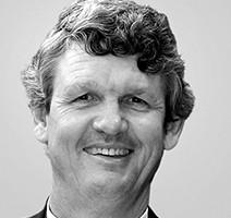Morne Du Plessis