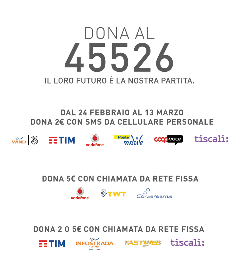 dona_per_sito