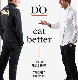 D'O Eat Better