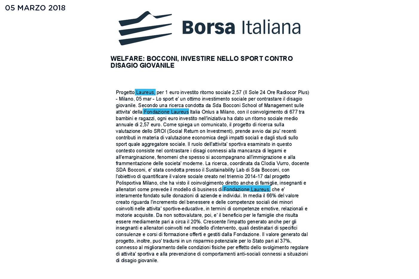 2018_03_05_BORSA-ITALIANA