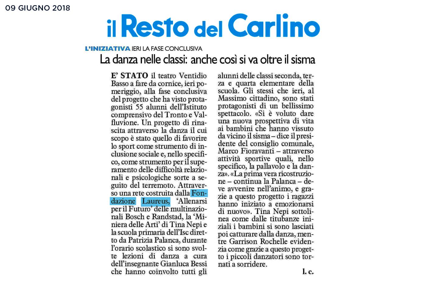 2018_06_09_IL-RESTO-DEL-CARLINO