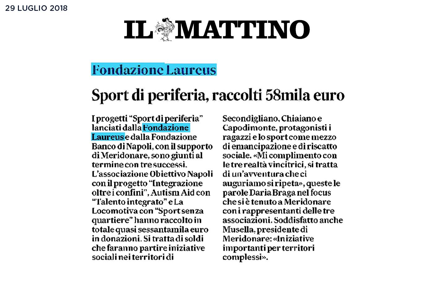 2018_07_29_IL-MATTINO