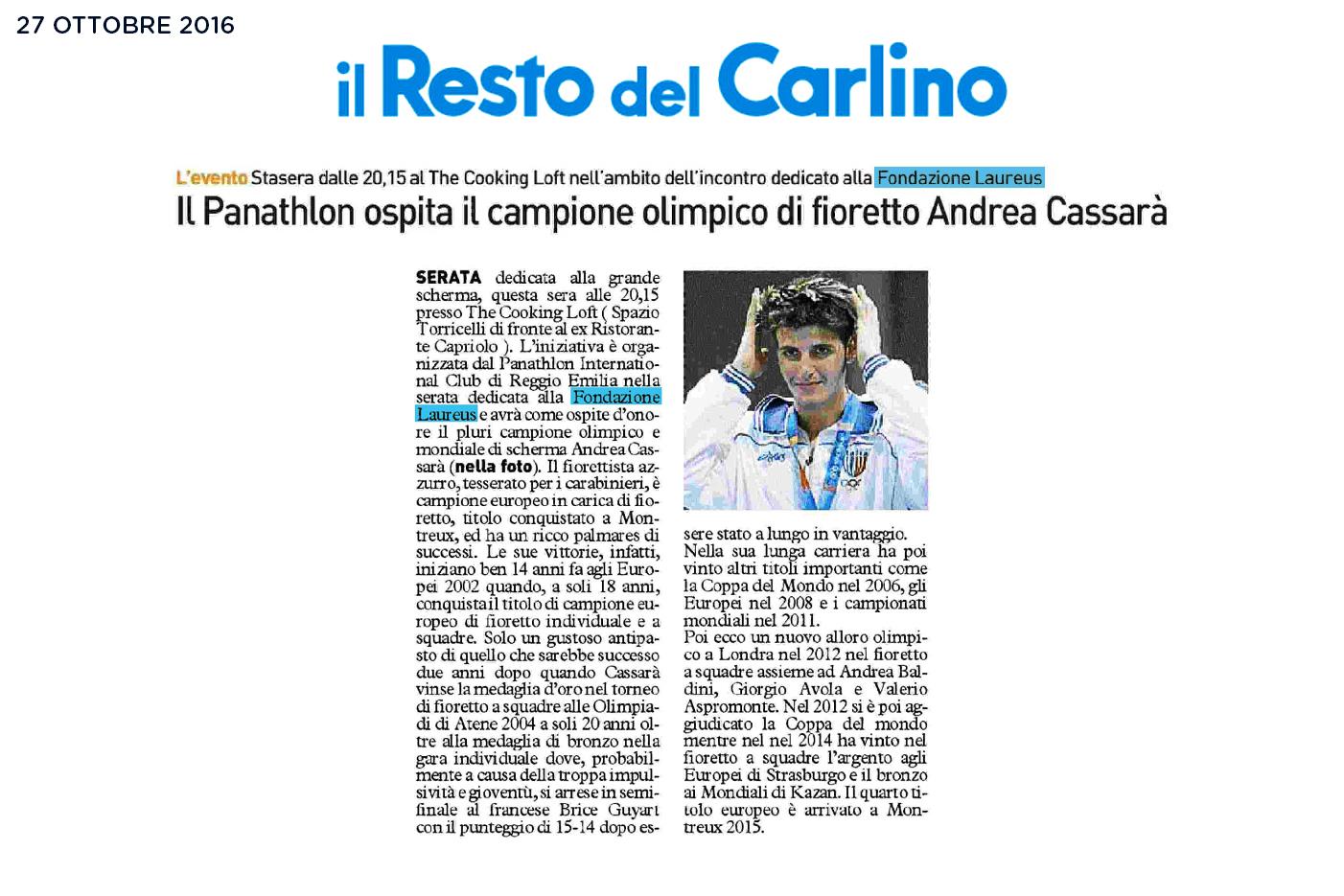 2016_10_16_IL-RESTO-DEL-CARLINO
