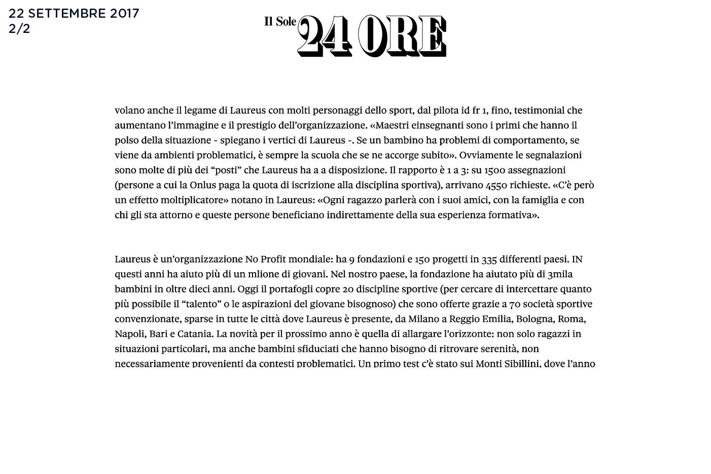 2017_09_22_IL-SOLE-24-ORE_2