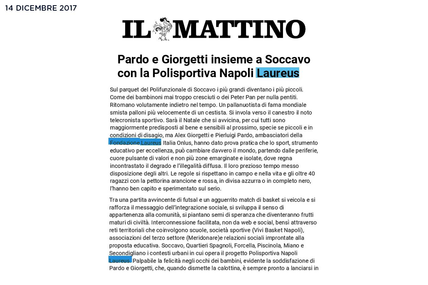 2017_12_14_IL-MATTINO