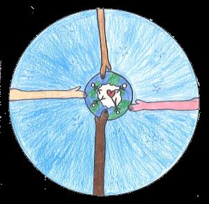 Il disegno di Margherita